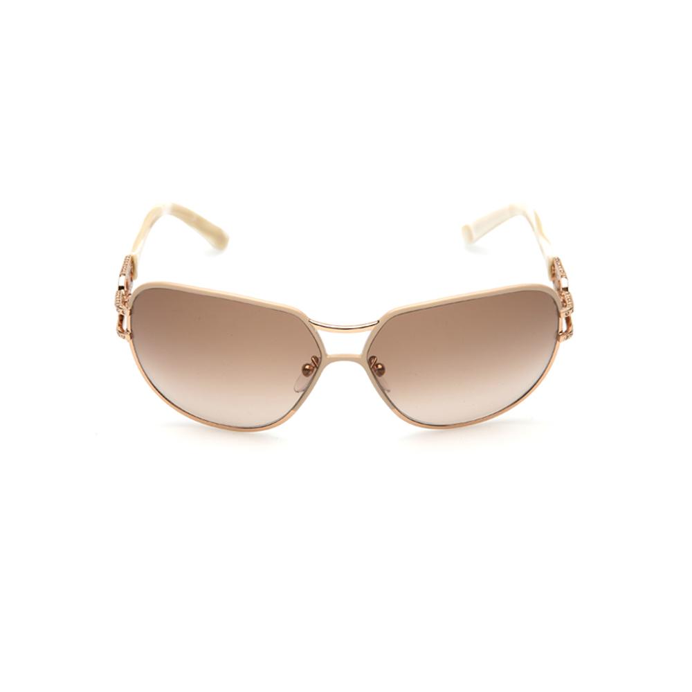 Simple Sunglasses