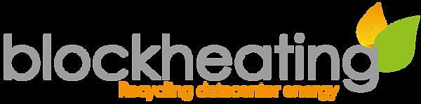 blockheating_logo.png