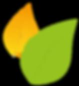 blockheating_logo Beedmerk blaadjes_edit