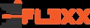 fl3xx-logo.png