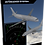 Thumbnail: Traffic Collision Avoidance System (TCAS)