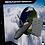 Thumbnail: Reduced Vertical Separation Minimum (RVSM)