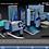 Thumbnail: Medical First Aid (MFA)