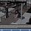 Thumbnail: Security Awareness Training (SEC)