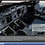 Thumbnail: North Atlantic / High Level Airspace (NAT/HLA)