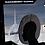 Thumbnail: Crew Resource Management (CRM)