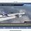 Thumbnail: High Altitude Operation