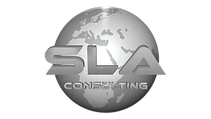 Consulting Logo 1.png