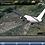 Thumbnail: Controlled Flight Into Terrain incl. TAWS (CFIT/TAWS)