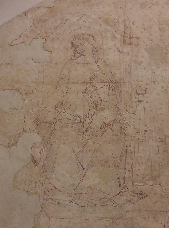 Unknown Florentine Painter