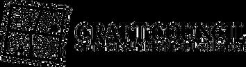 craft council logo.png