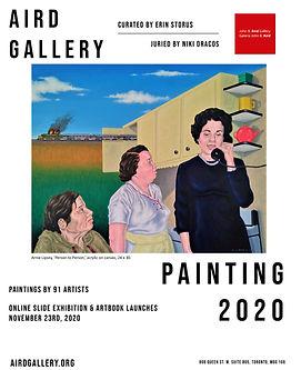 AIRD Gallery_PAINTING2020-evite.jpg