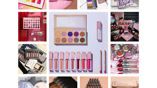 Beauty News October 2020 Part 1- MAC, JSC, KKW Beauty + More