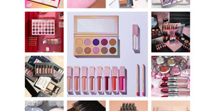 Beauty News October 2020 Part 1- MAC, JSC, KKW Beauty + More