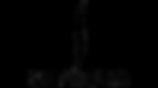 Sephora-Logo 1.png