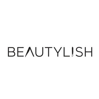Beautylish-logo-1.jpg