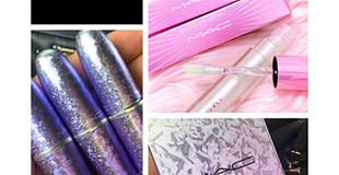 MAC Cosmetics Holiday Collection 2020 SNEAK PEAK