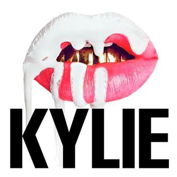 kylie cosmetivs logo new 1.jpg