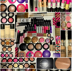 The Best AND Worst of MAC Cosmetics!!! Part 1, 2017