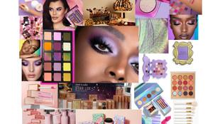 Beauty News November 2020 Part 2- Kylie Skin, Natasha Denona, Makeup Revolution X Friends + More!