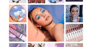 Beauty News- New Products + Announcments June 2020 Part 1- Morphe, Kylie Cosmetics, ColourPop + More