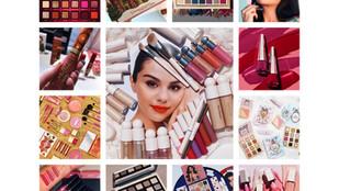 Beauty News September 2020- Holiday Items, Selena Gomez Rare Beauty, Kylie Cosmetics + More