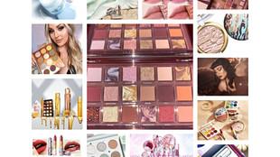 Beauty News October 2020 Part 3- Huda Beauty, MAC Cosmetics, Nars + More!