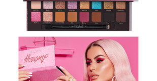 ABH X AmRezy Colab Launches!!!