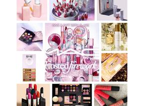 Beauty News September 2020 Part 3- MAC, Pat McGrath, Kylie + More!