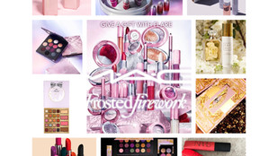 Beauty News September 2020 Part 3- MAC, Pat McGrath, Kylie + More!