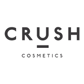 crush cosmetics logo1.png
