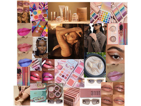 Beauty News December 2020 Part 1- ColourPop, JLo Beauty, Dezi Sunglasses + More!
