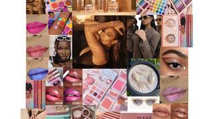 Beauty News December 2020 Part 1- ColourPop, JLo Beauty, Dezi Sunglasses + More!