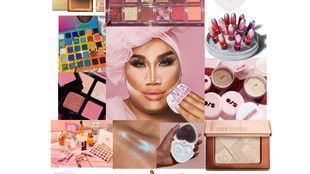 Beauty News November 2020 Part 1- Huda Beauty, OneSize, Kim Chi, KKW Beauty + More