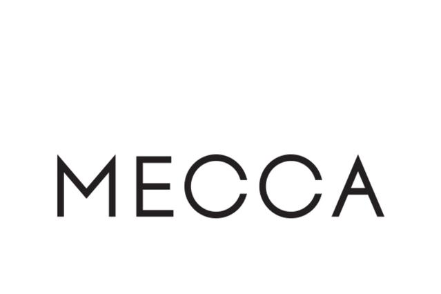 mecca 2.png