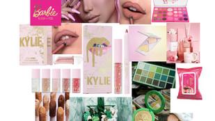 Beauty News November 2020 Part 3- Jeffree Star Cosmetics, Morphe, Tarte + More!