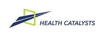 health-catalysts-Group-Logo-2020.png