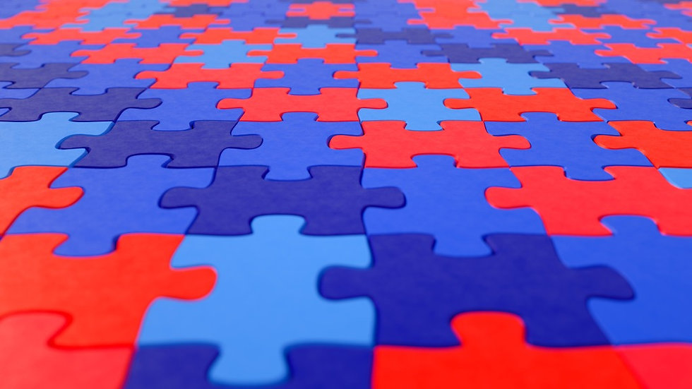 jigsaw-puzzle-pieces-background-picture-