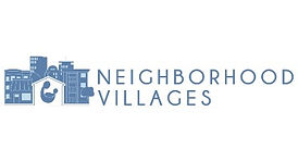 Neighborhood_Villages_logo.jpg