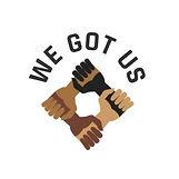We Got Us Logo.jpg
