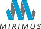 Mirimus logo_large.jpg