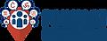 polyglot_gathering_logo.png