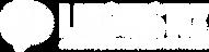 Linguistix Logo - White.png