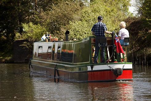Canal-eight.jpg