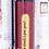 Thumbnail: Harry Potter Sorting Hat Pen