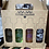 Thumbnail: Magical Drinkable Potions - Gift Pack