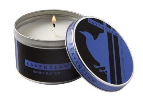 Harry Potter Ravenclaw Scented Candle Large (5.6 oz.)