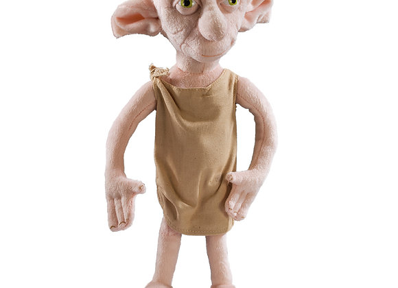 Harry Potter Dobby Plush - Noble Collection