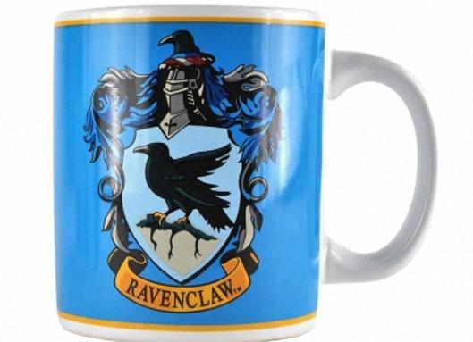 Harry Potter Boxed Mug - Ravenclaw Crest