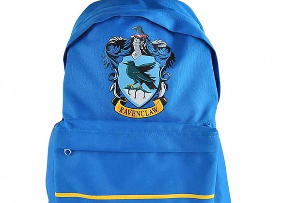 Harry Potter Rucksack/ Backpack - Ravenclaw
